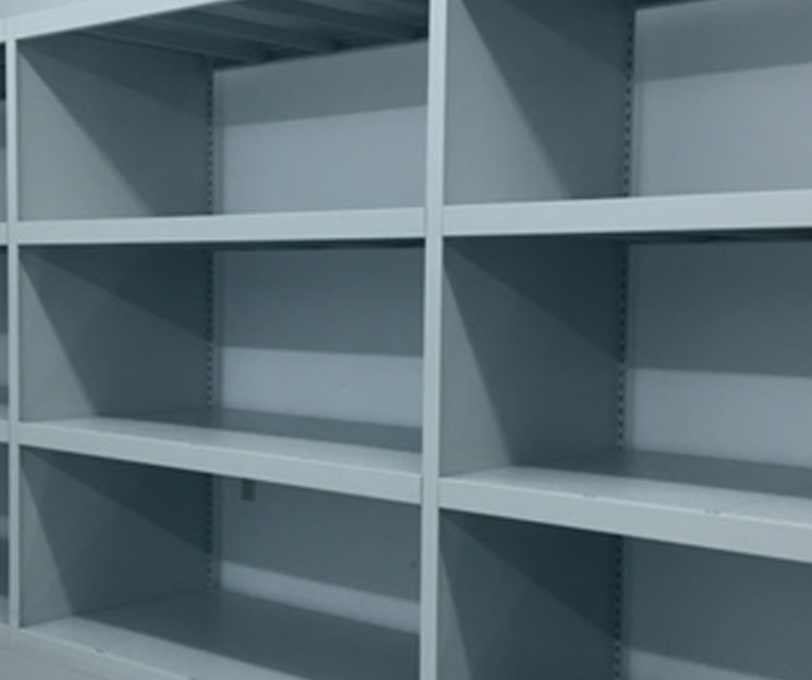 heavy duty wide shelving easy to assemble