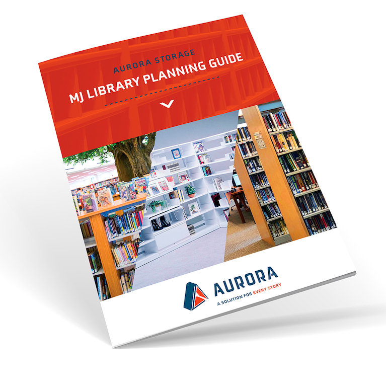MJ Library planning guide thumbnail